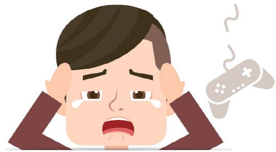 """게임산업도 '부익부빈익빈'… 게임사 82% """"연매출 1억미만"""""""